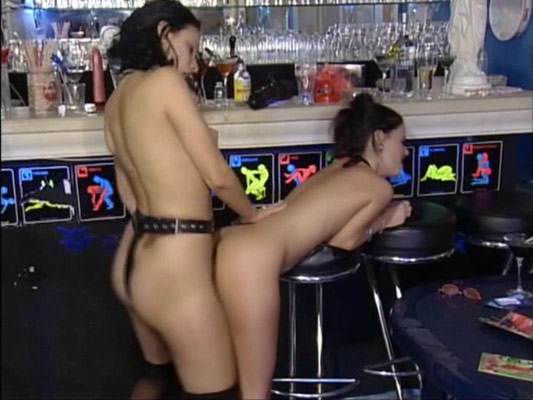 A hot German lesbian session, is a hot thing to watch!